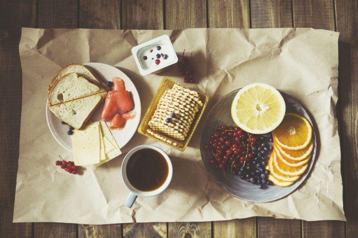 Ripartiamo nel modo giusto: colazione per tutti! | Maria Teresa Nivuori | Biologa Nutrizionista a Torino