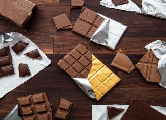 SOS Cioccolato.. come sceglierlo!   Maria Teresa Nivuori   Biologa Nutrizionista a Torino