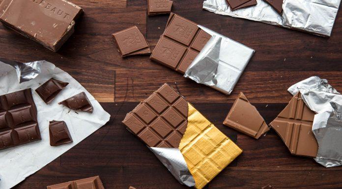 SOS Cioccolato.. come sceglierlo! | Maria Teresa Nivuori | Biologa Nutrizionista a Torino