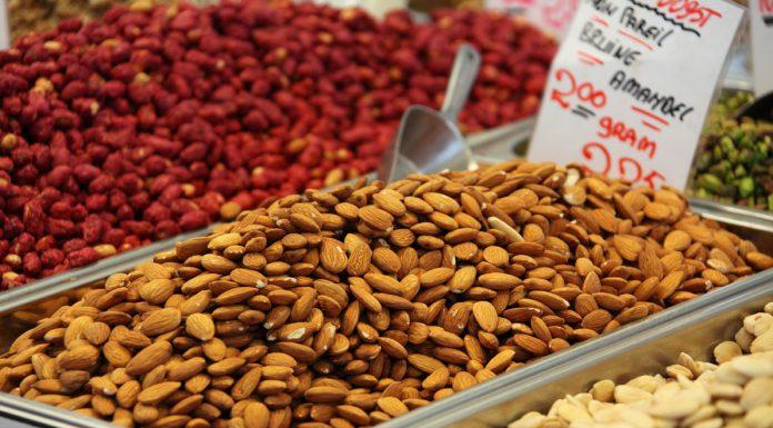 Una pioggia di semi | Maria Teresa Nivuori | Biologa Nutrizionista a Torino