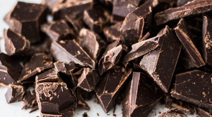 Cioccolato… si o no? Scopriamo insieme Proprietà e Benefici. | Maria Teresa Nivuori | Biologa Nutrizionista a Torino