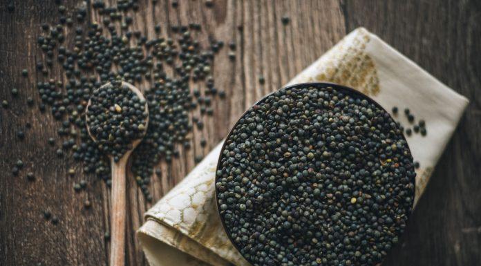 Polpette di lenticchie senza uova | Maria Teresa Nivuori | Biologa Nutrizionista a Torino