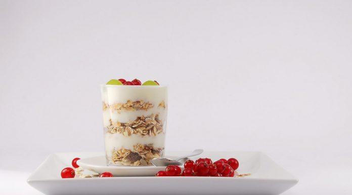 Lo yogurt: ottimo spuntino o grande inganno? | Maria Teresa Nivuori | Biologa Nutrizionista a Torino