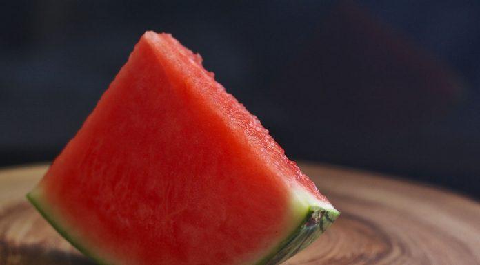 E per cena frutta! | Maria Teresa Nivuori | Biologa Nutrizionista a Torino
