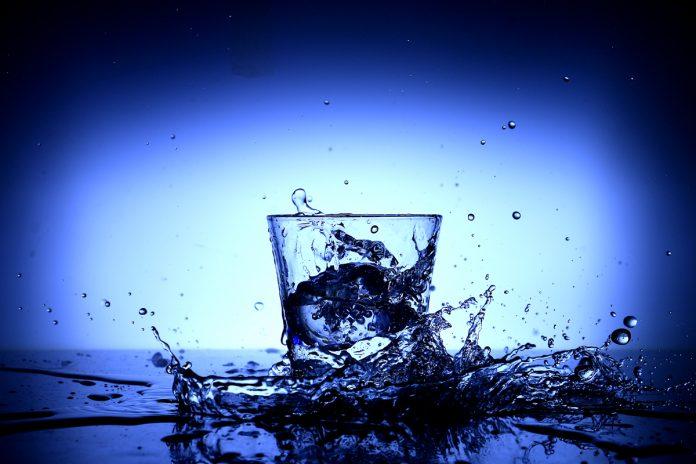 Caldo e idratazione | Maria Teresa Nivuori | Biologa Nutrizionista a Torino