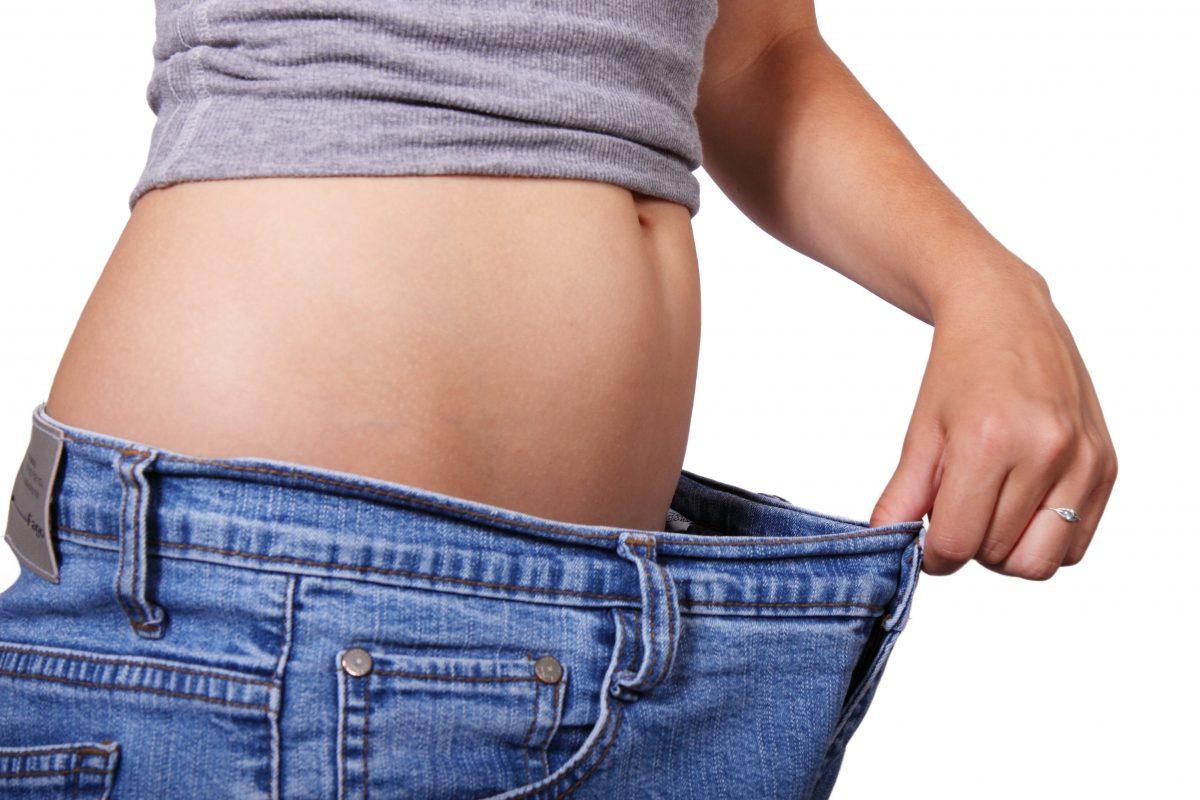 cosè la dieta chetogenica e come funziona?