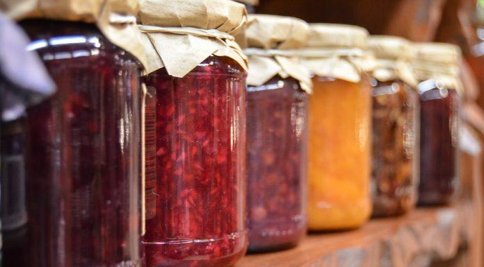 Marmellata, confetture e composte. Cosa scegliere? | Maria Teresa Nivuori | Biologa Nutrizionista a Torino