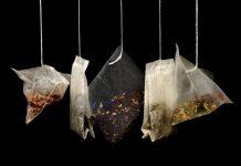 Tisane, infusi e decotti. Le differenze. | Maria Teresa Nivuori | Biologa Nutrizionista a Torino