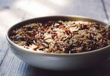 Tipologie di riso: come sceglierlo. | Maria Teresa Nivuori | Biologa Nutrizionista a Torino