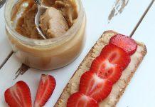 Il burro d'arachidi: un concentrato di energia. | Maria Teresa Nivuori | Biologa Nutrizionista a Torino