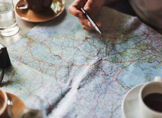 Racconti in valigia: scegliere di volersi bene | Maria Teresa Nivuori - Biologa Nutrizionista