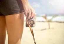 Cellulite...prima la affronti, prima otterrai dei risultati! | Maria Teresa Nivuori - Biologa Nutrizionista